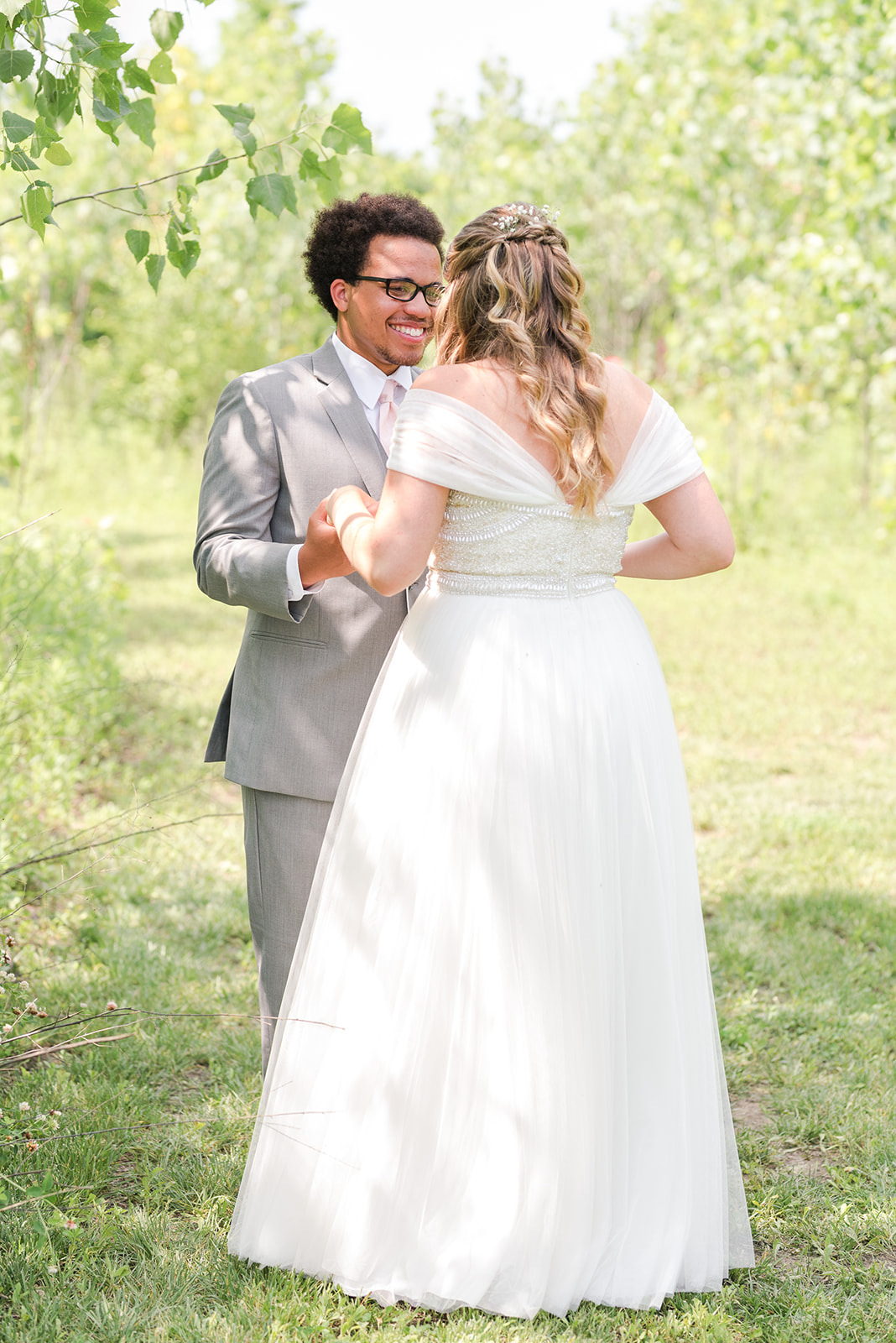 Lauren & Isaiah-Bride & Groom Portraits-36_websize.jpg