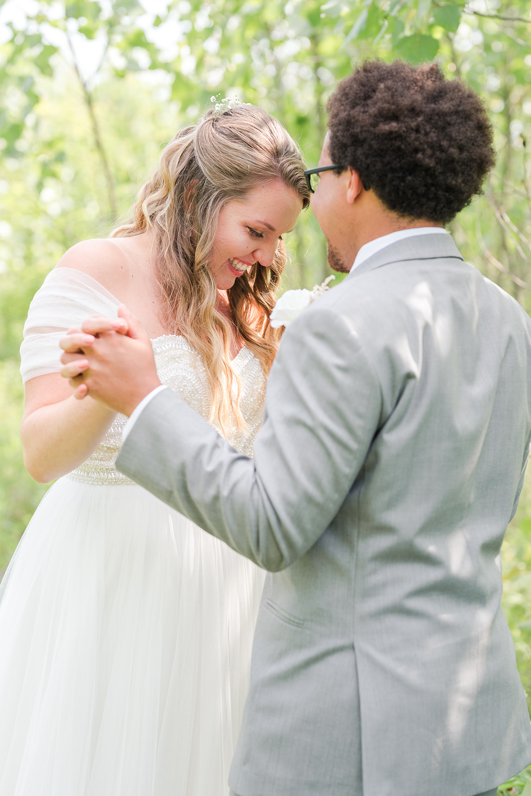 Lauren & Isaiah-Bride & Groom Portraits-38_websize.jpg
