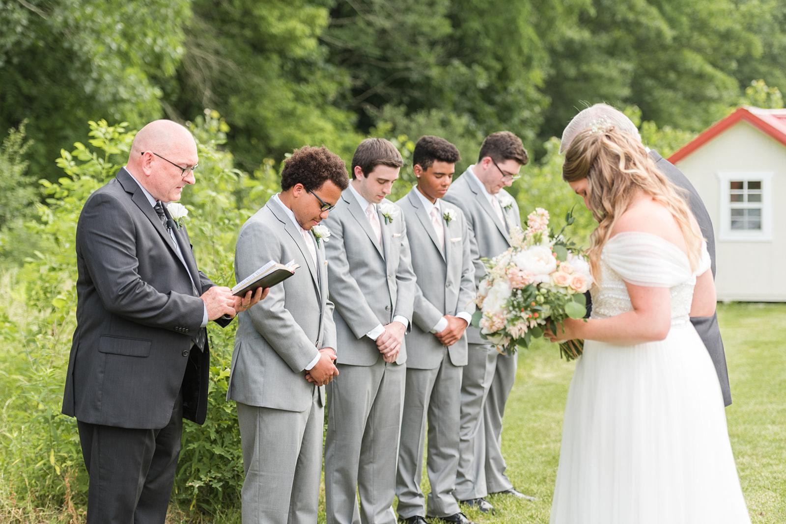 Lauren & Isaiah-Ceremony-62_websize.jpg