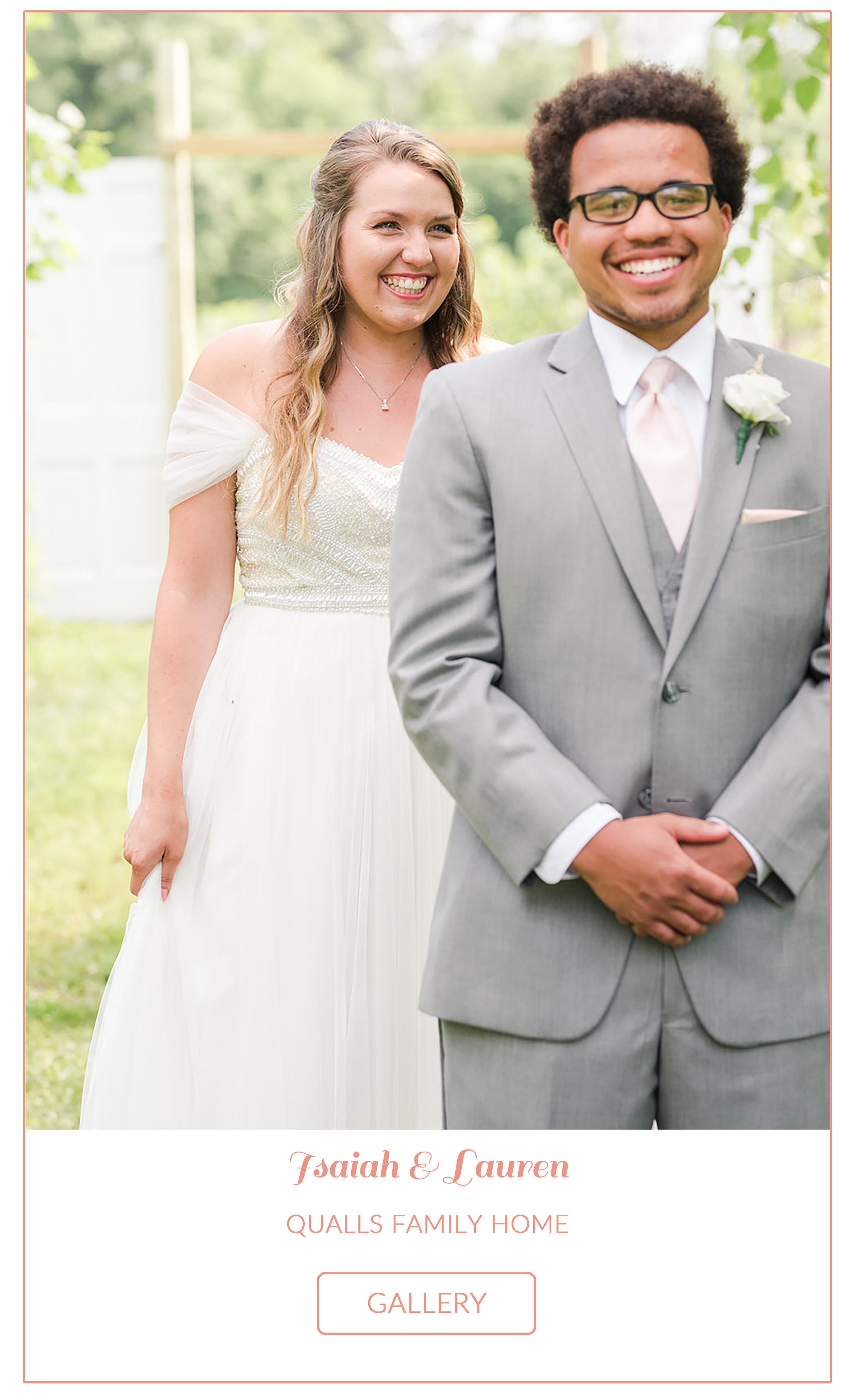 Lauren & Isaiah-GALLERY PICTURE.jpg