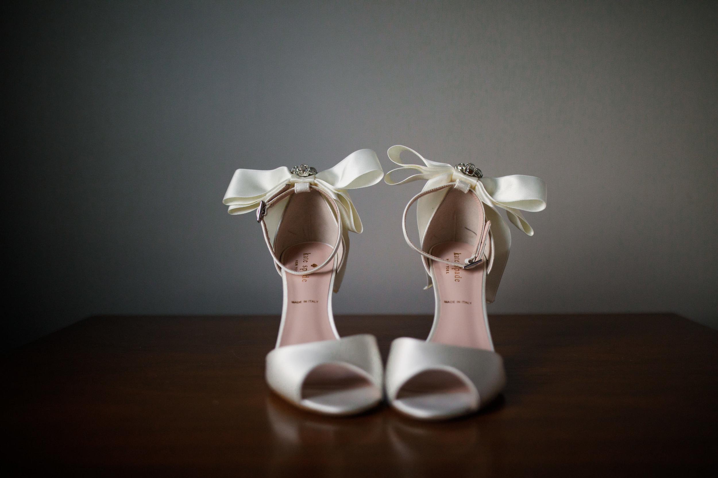 Wedding_Columbus-60.JPG