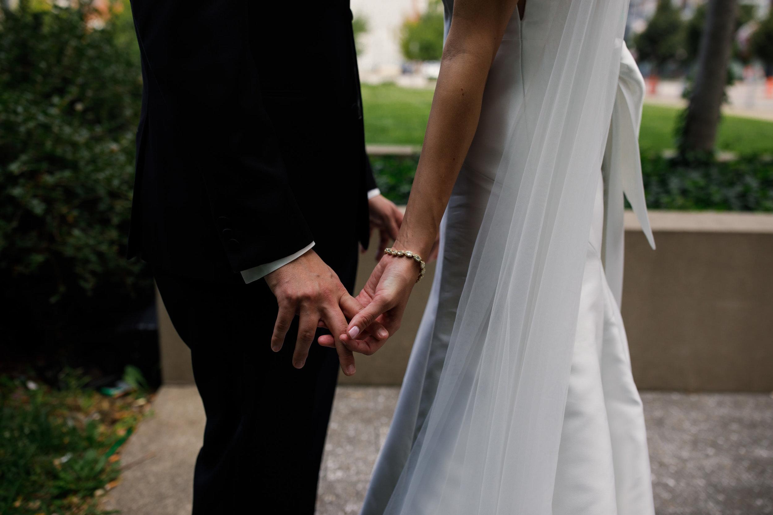 Wedding_Columbus-237.JPG