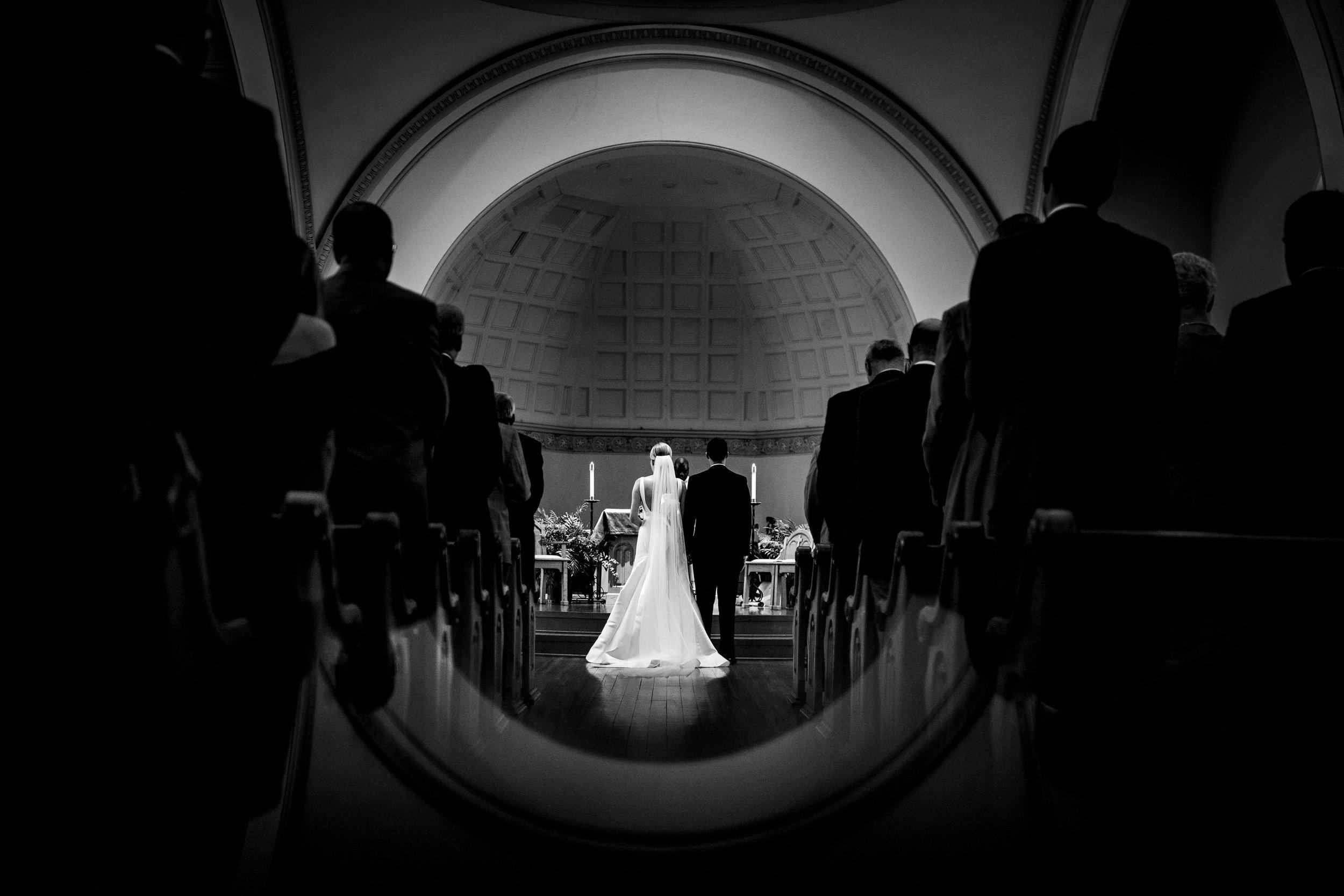 Wedding_Columbus-382.JPG