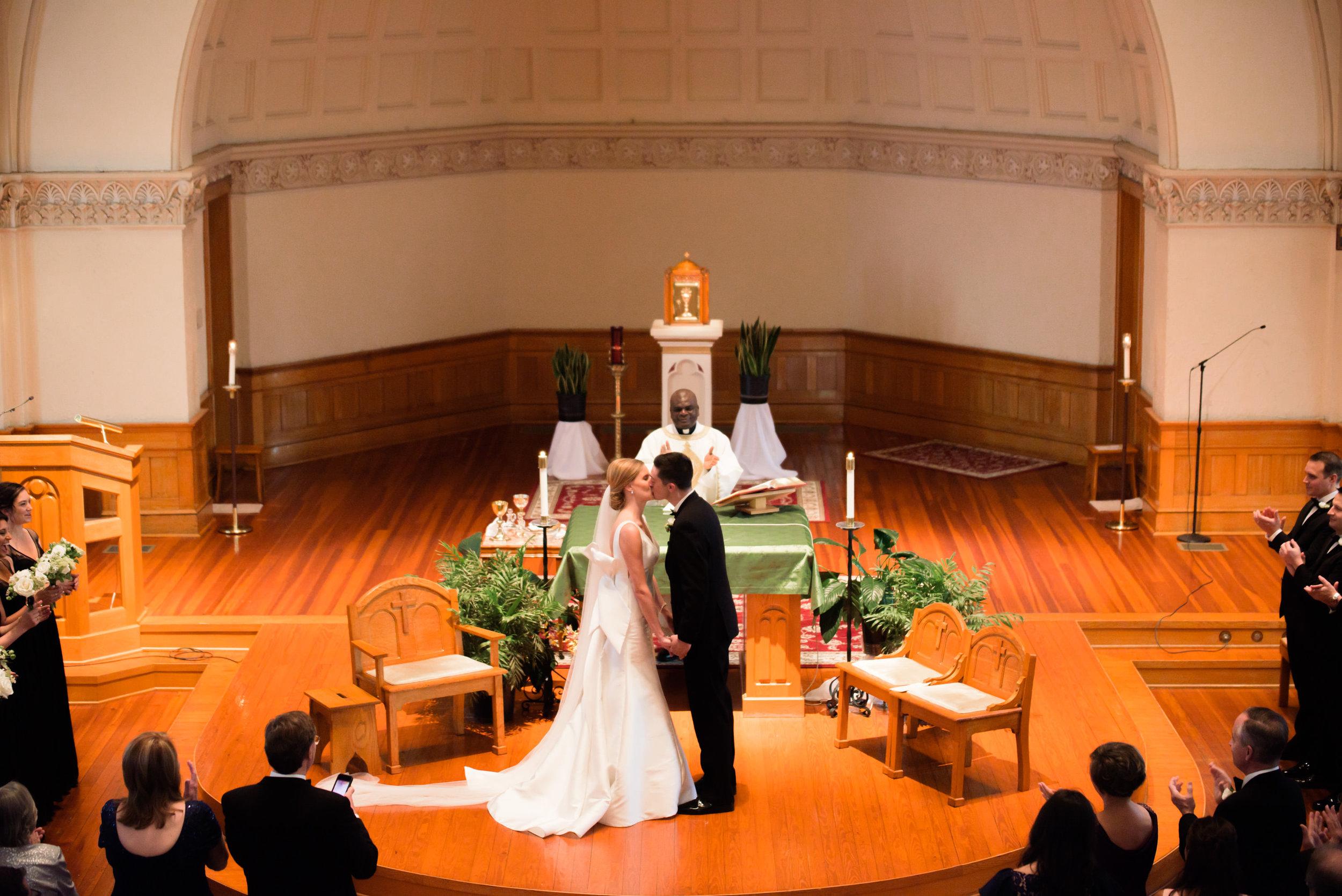 Wedding_Columbus-430.JPG