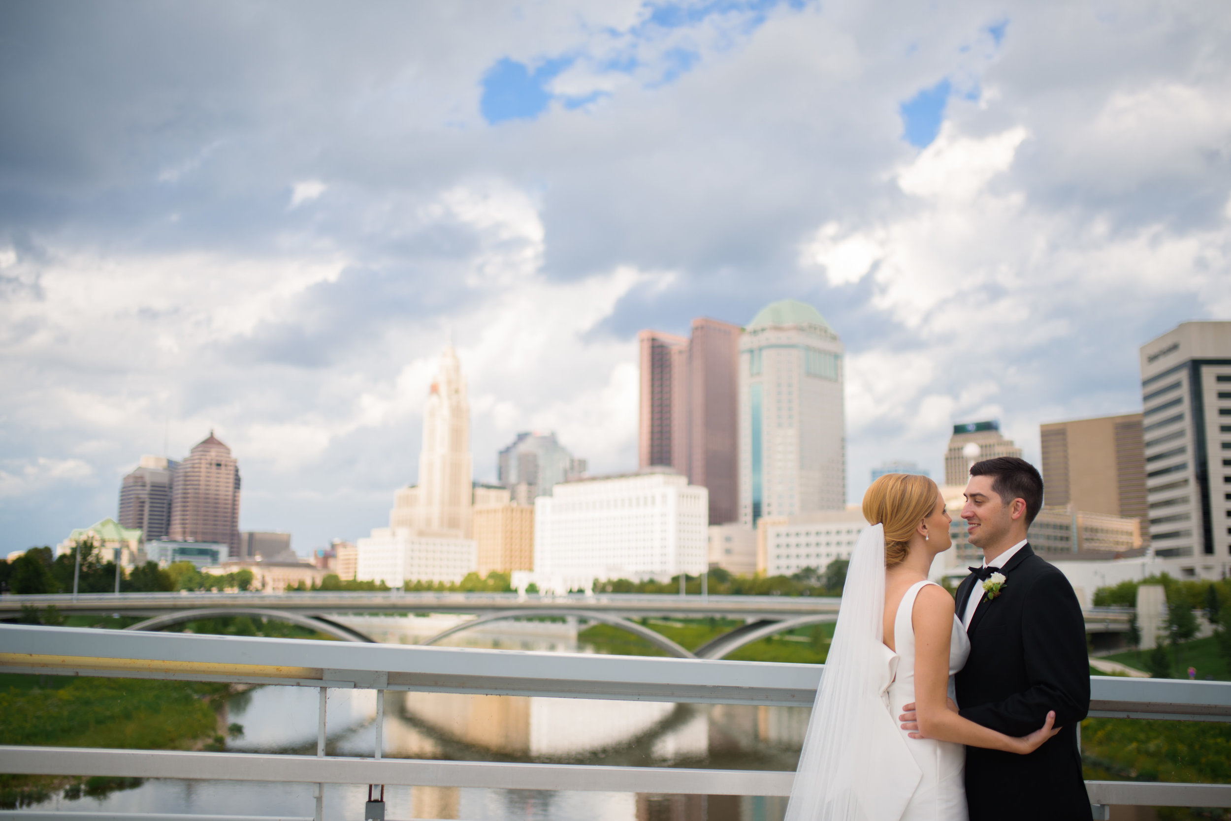 Wedding_Columbus-503.JPG