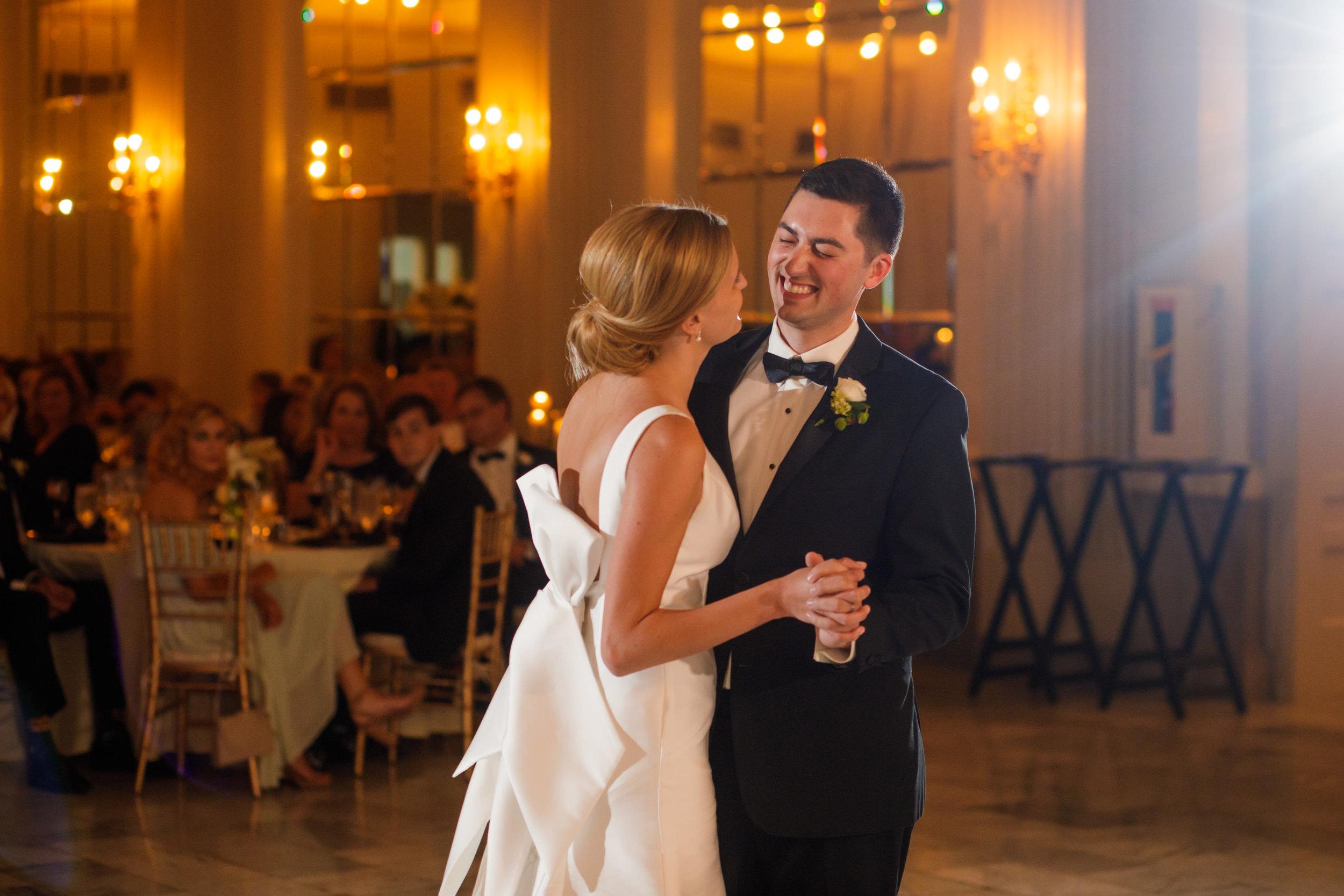 Wedding_Columbus-702.JPG