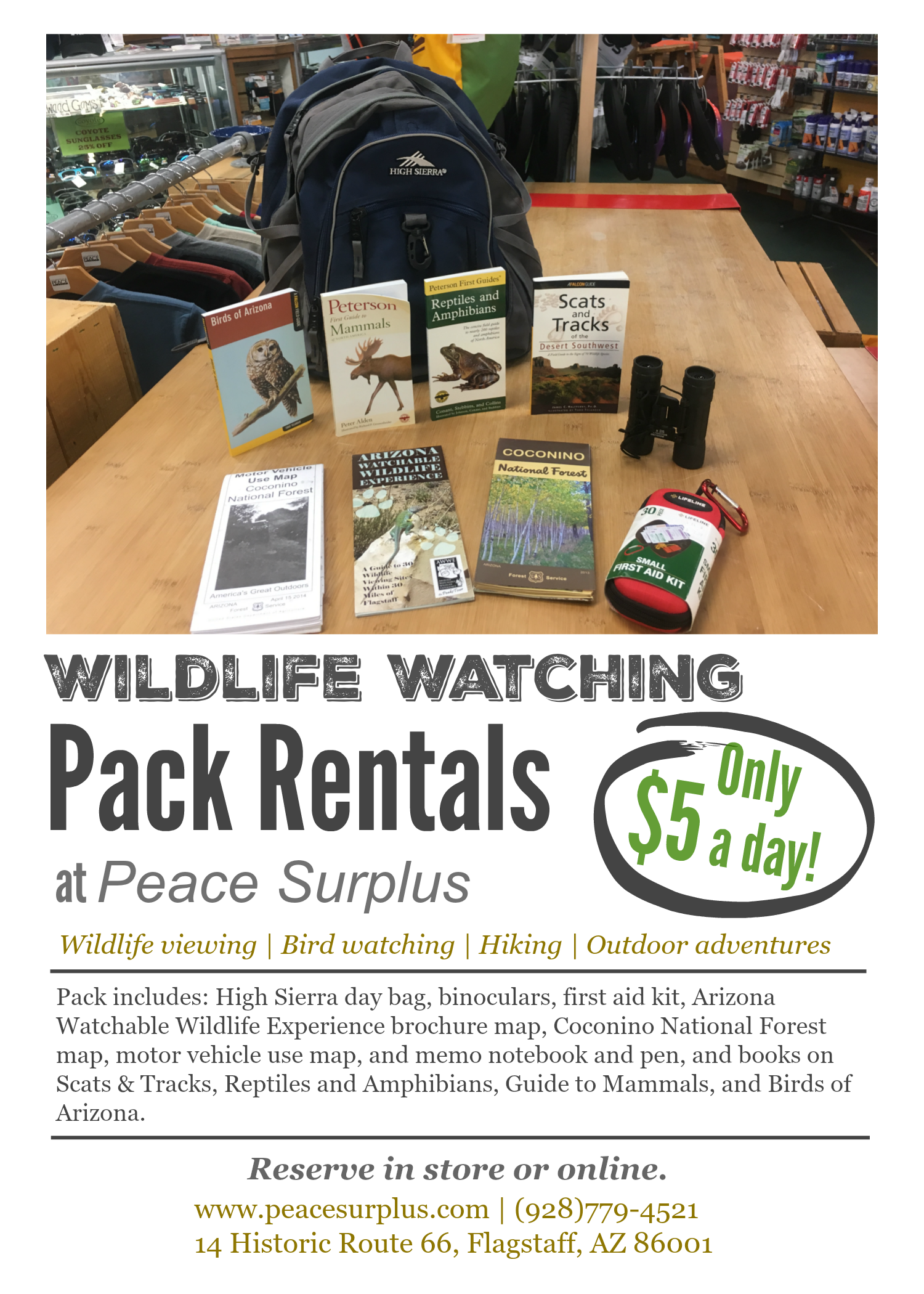 Wildlife Rental Packs.png