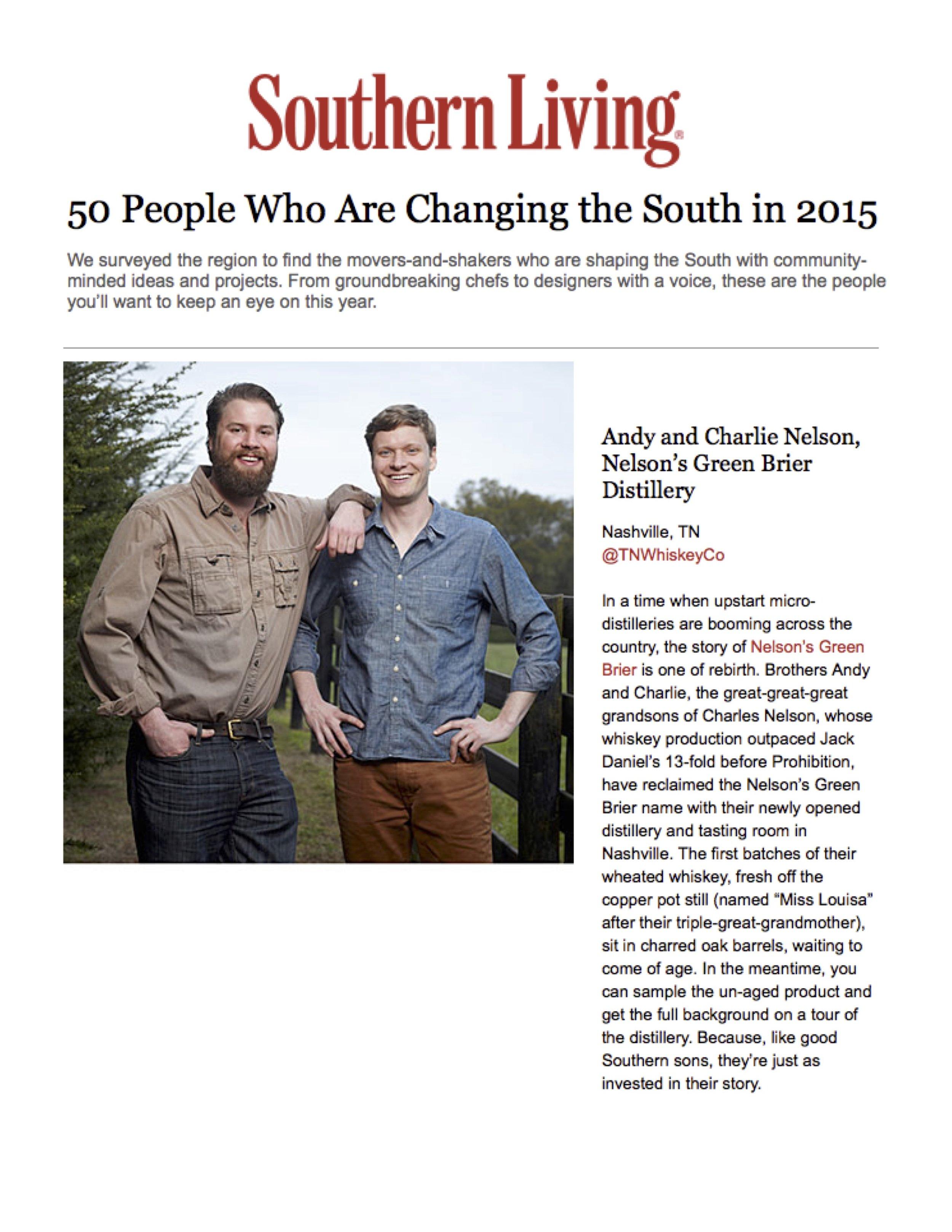 SouthernLiving_NelsonsGBD_BelleMeade_201501.jpg