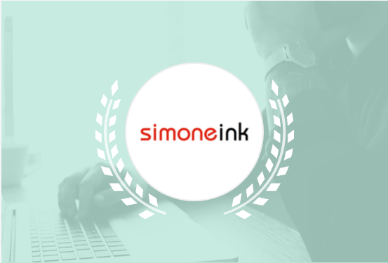EXPERTISE:simoneink is named one of the 19 Best PR Firms in Washington, DC by Expertise -