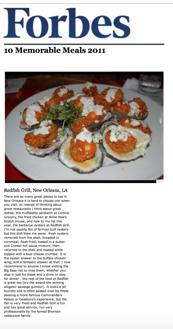 Forbes_Blog_Red_Fish_Grill_20111207.png