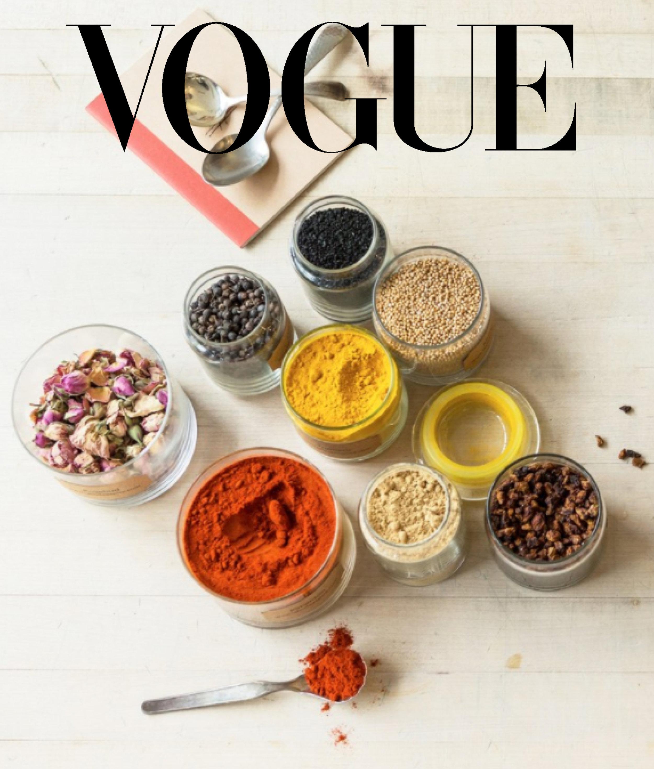 Vogue.001.jpeg