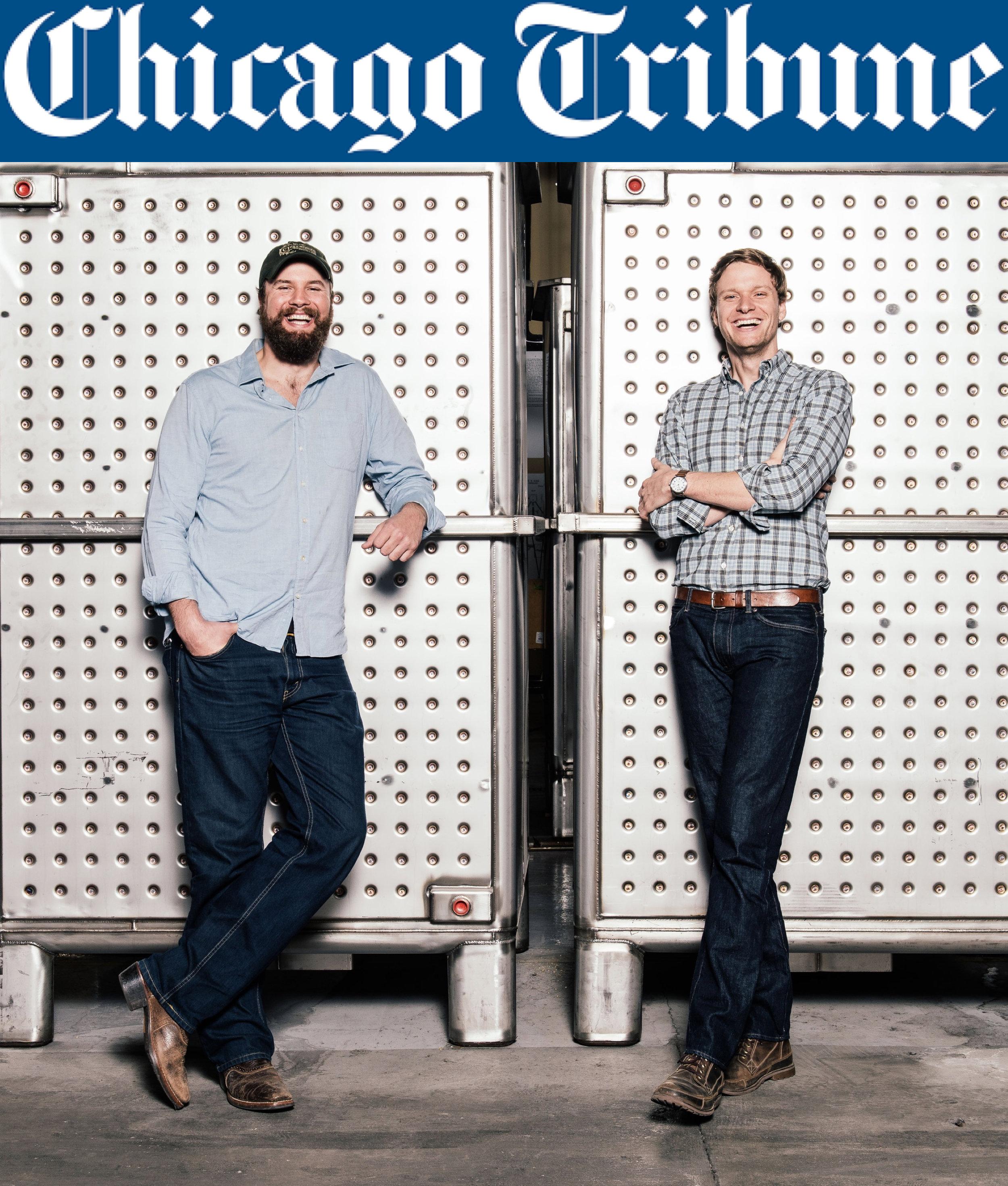 Chicago Tribune.001.jpeg