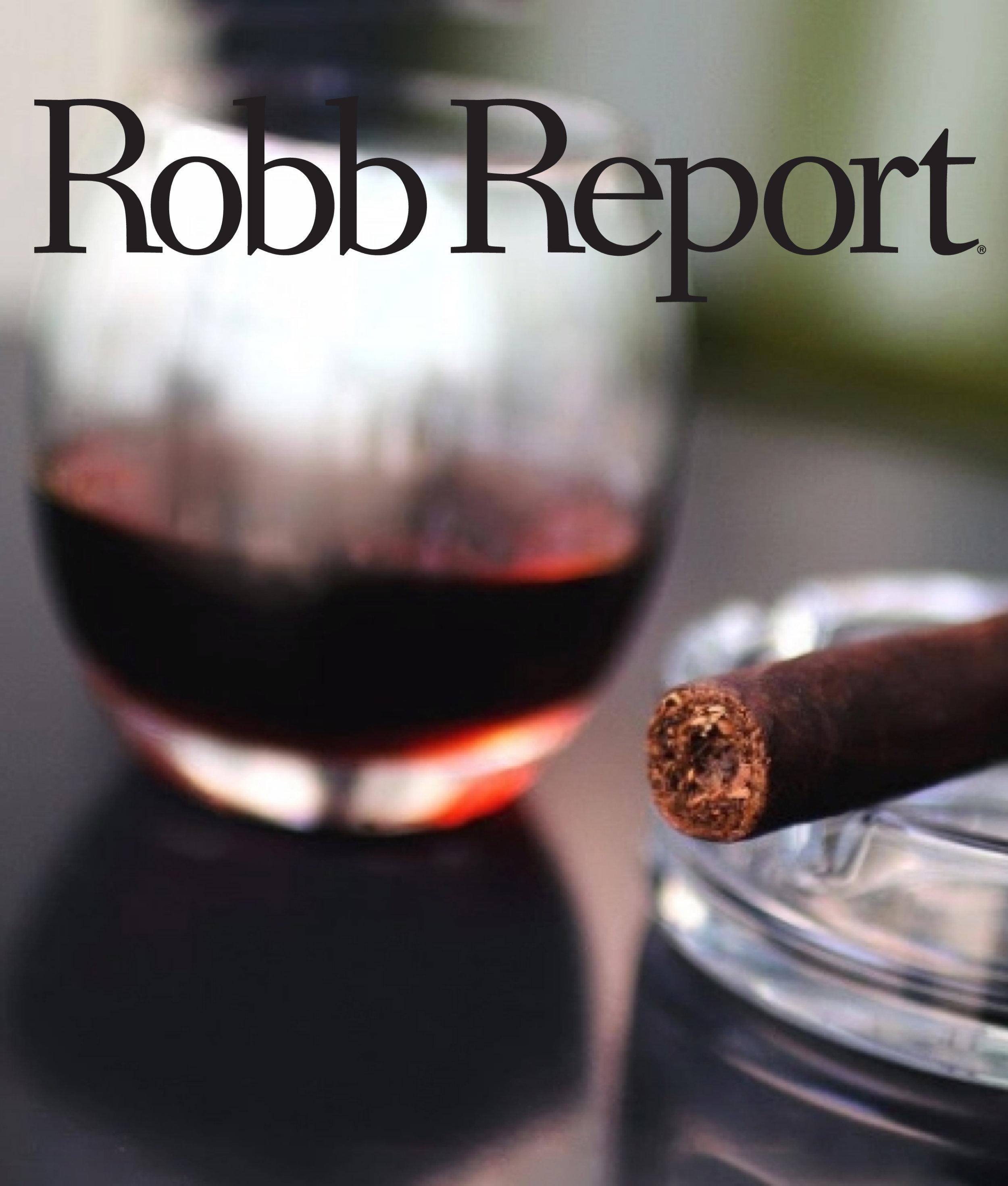 Robb Report_Bourbon Steak.001.jpg