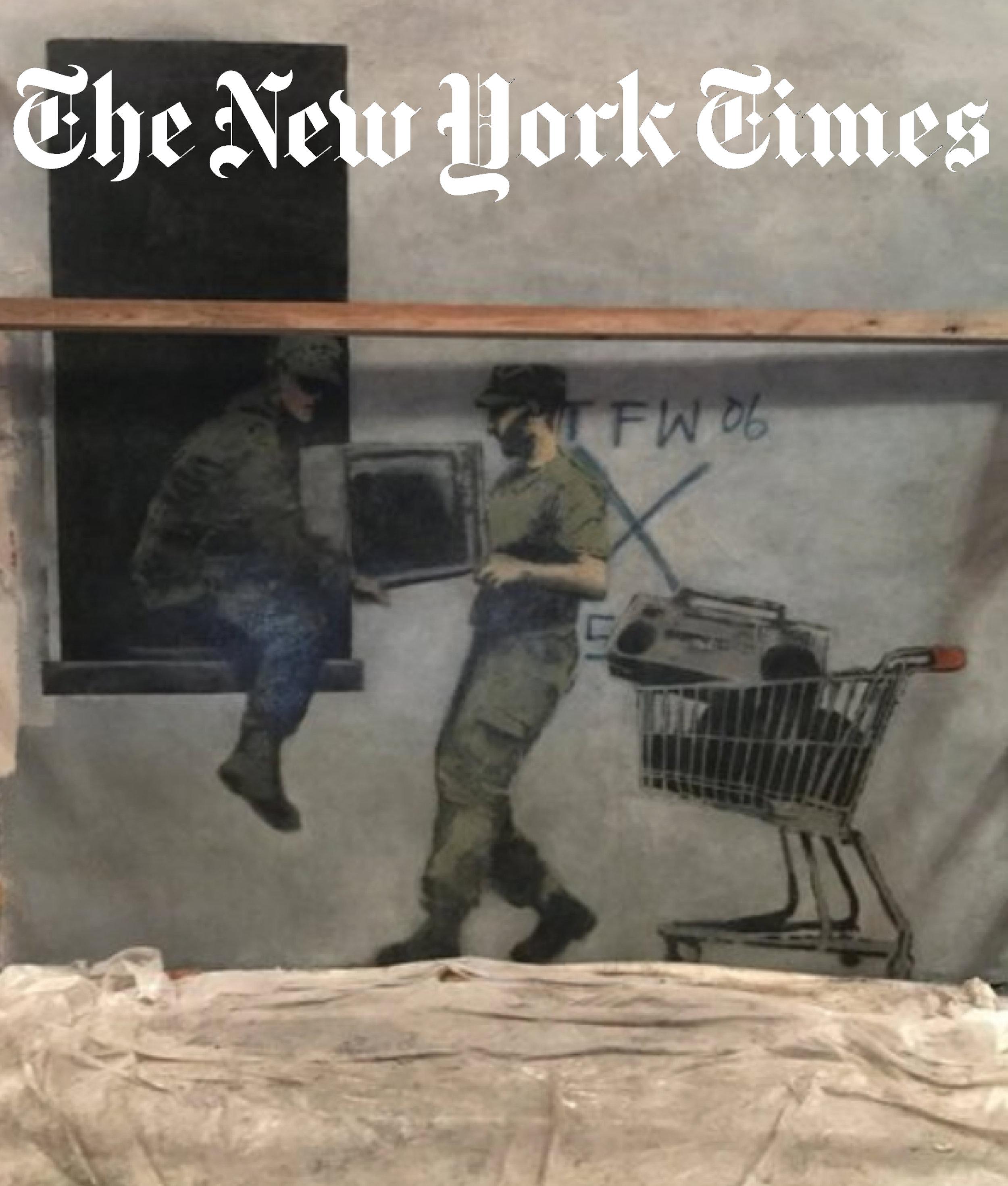 The New York Times_IH.001.jpg