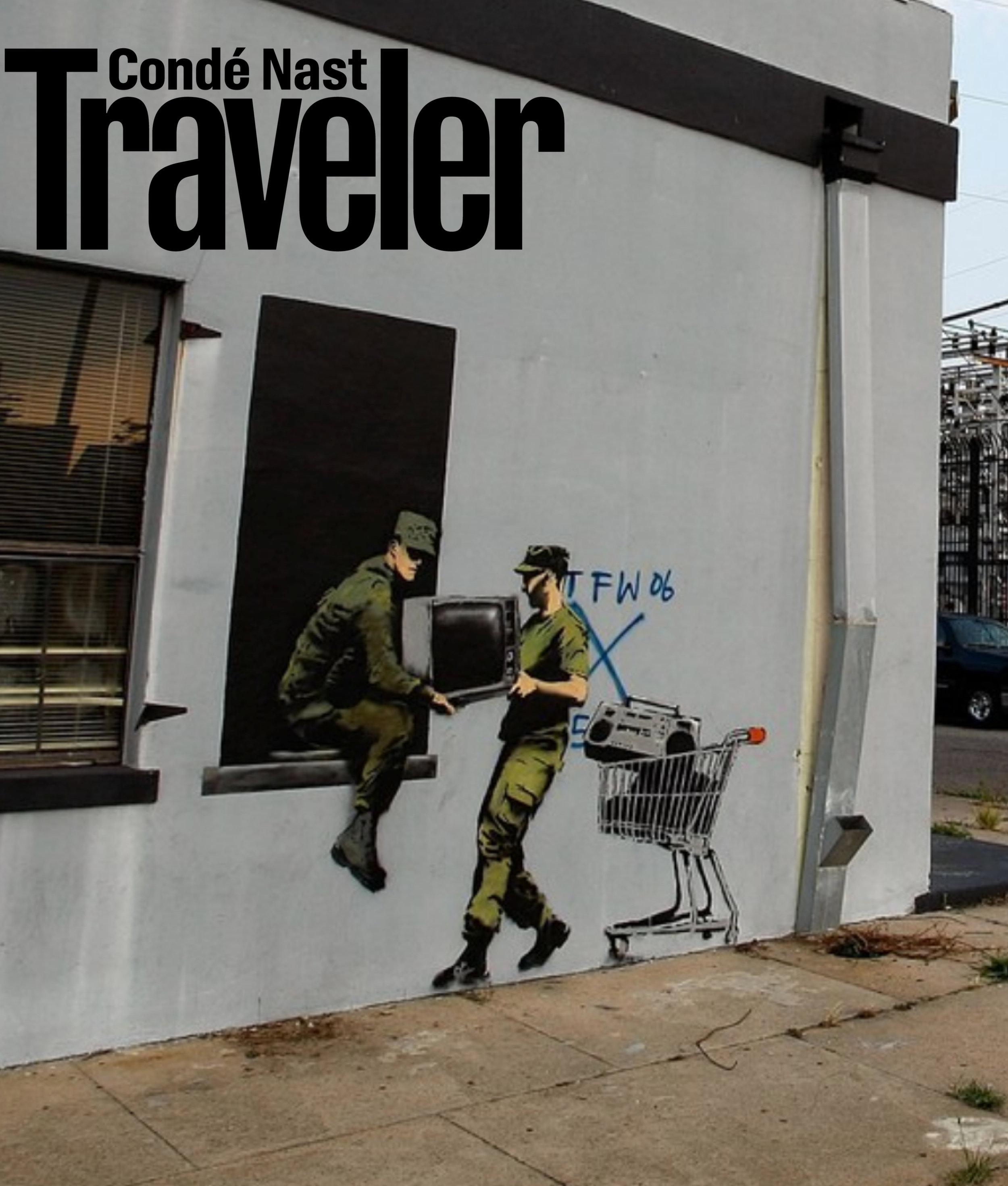 Conde Nast Traveler.001.jpg