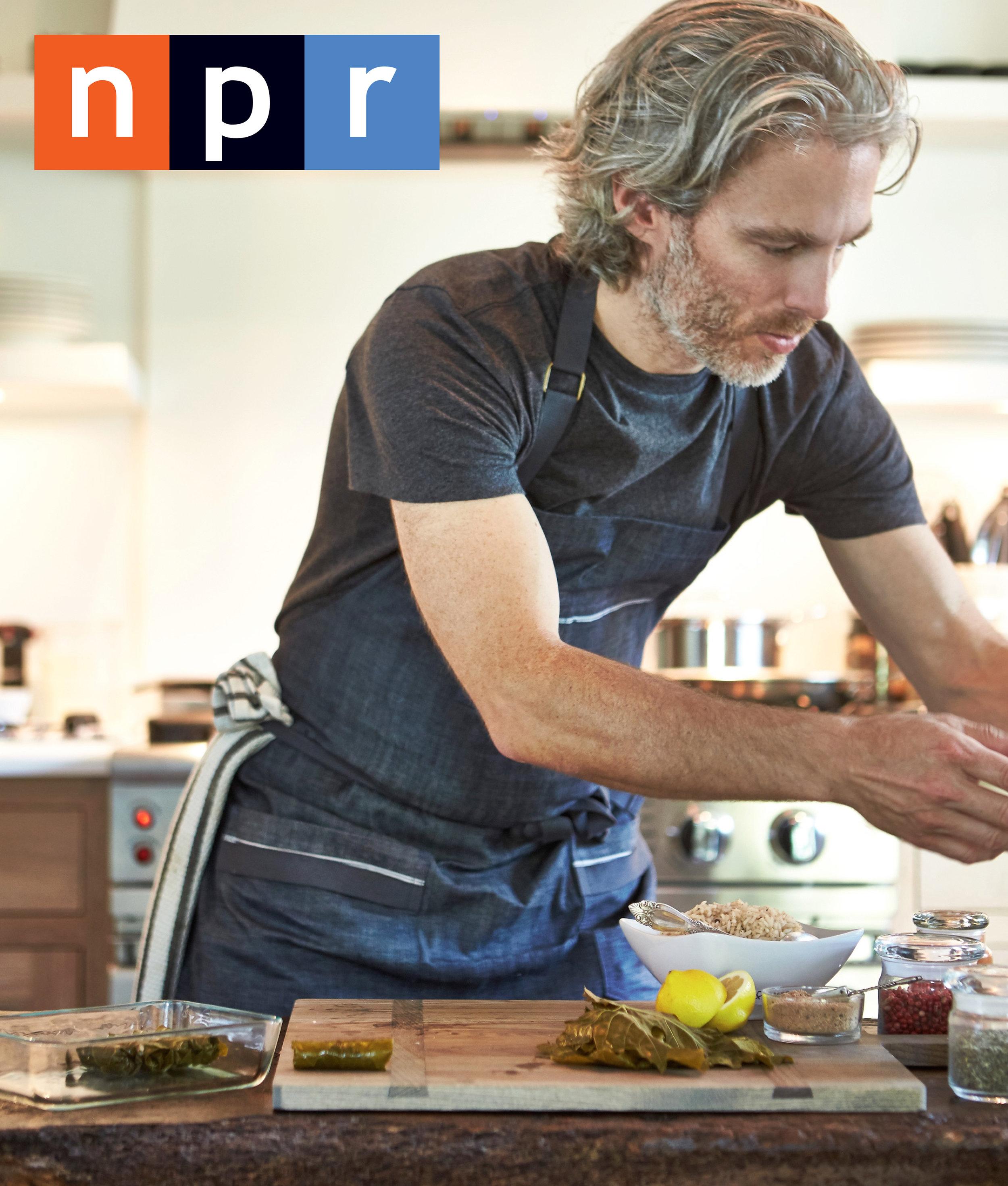 NPR_Lior Lev Sercarz.001.jpeg