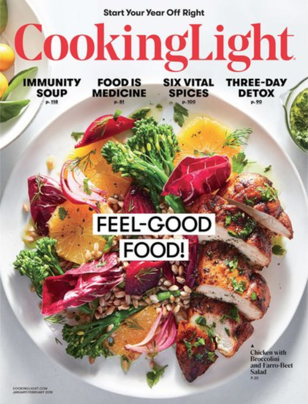 Cooking Light - January 2018 Cover.png