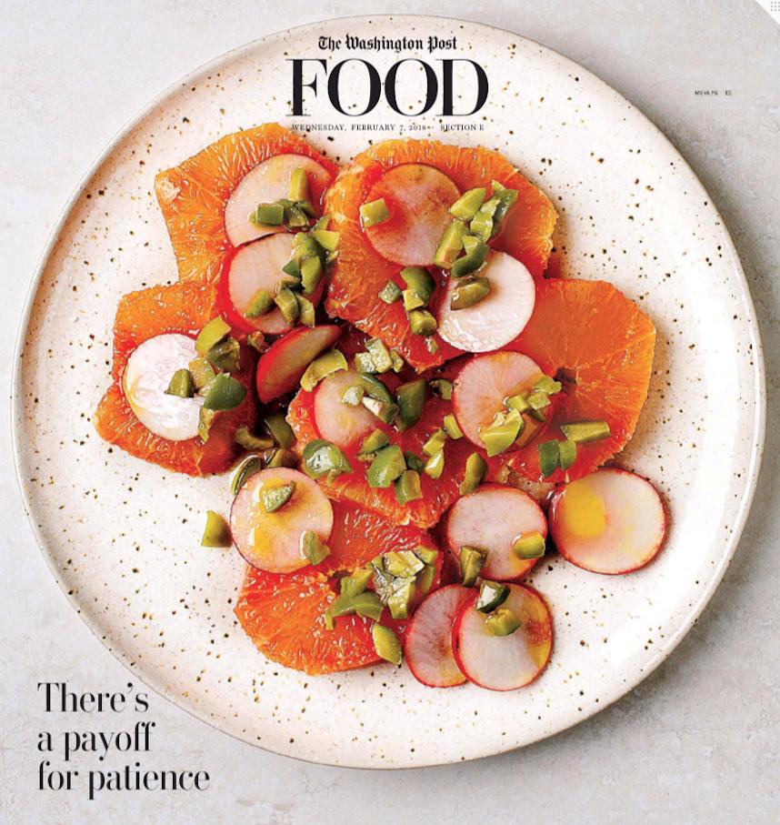 Washington Post Food_201802.png