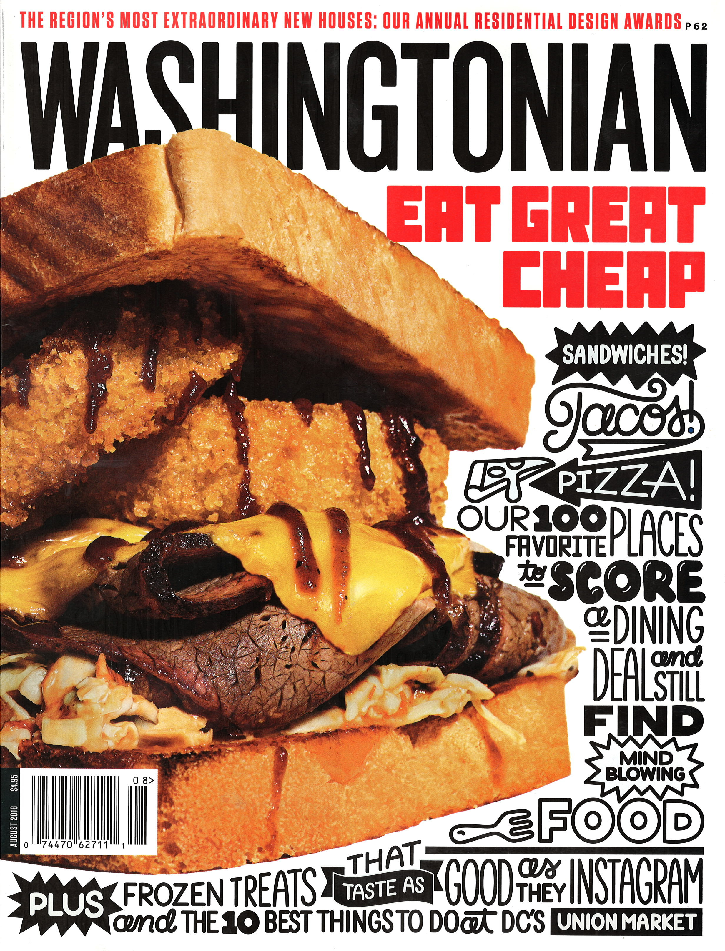 Washingtonian COVER.jpeg