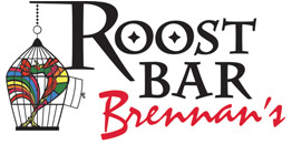 roostbar_logo.jpg