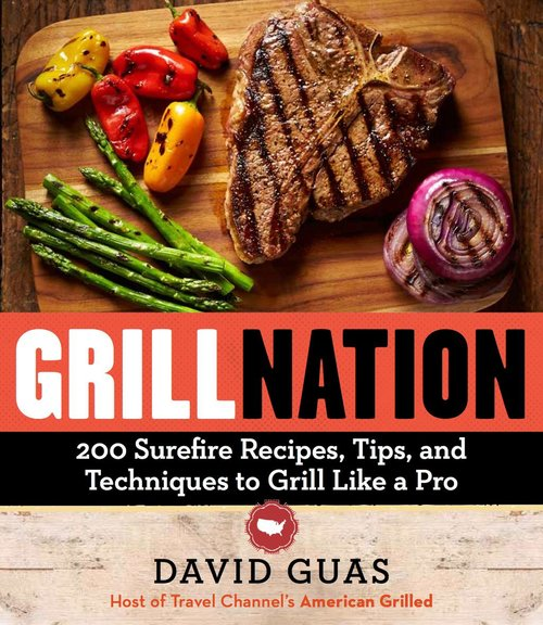 grill nation pic.jpeg