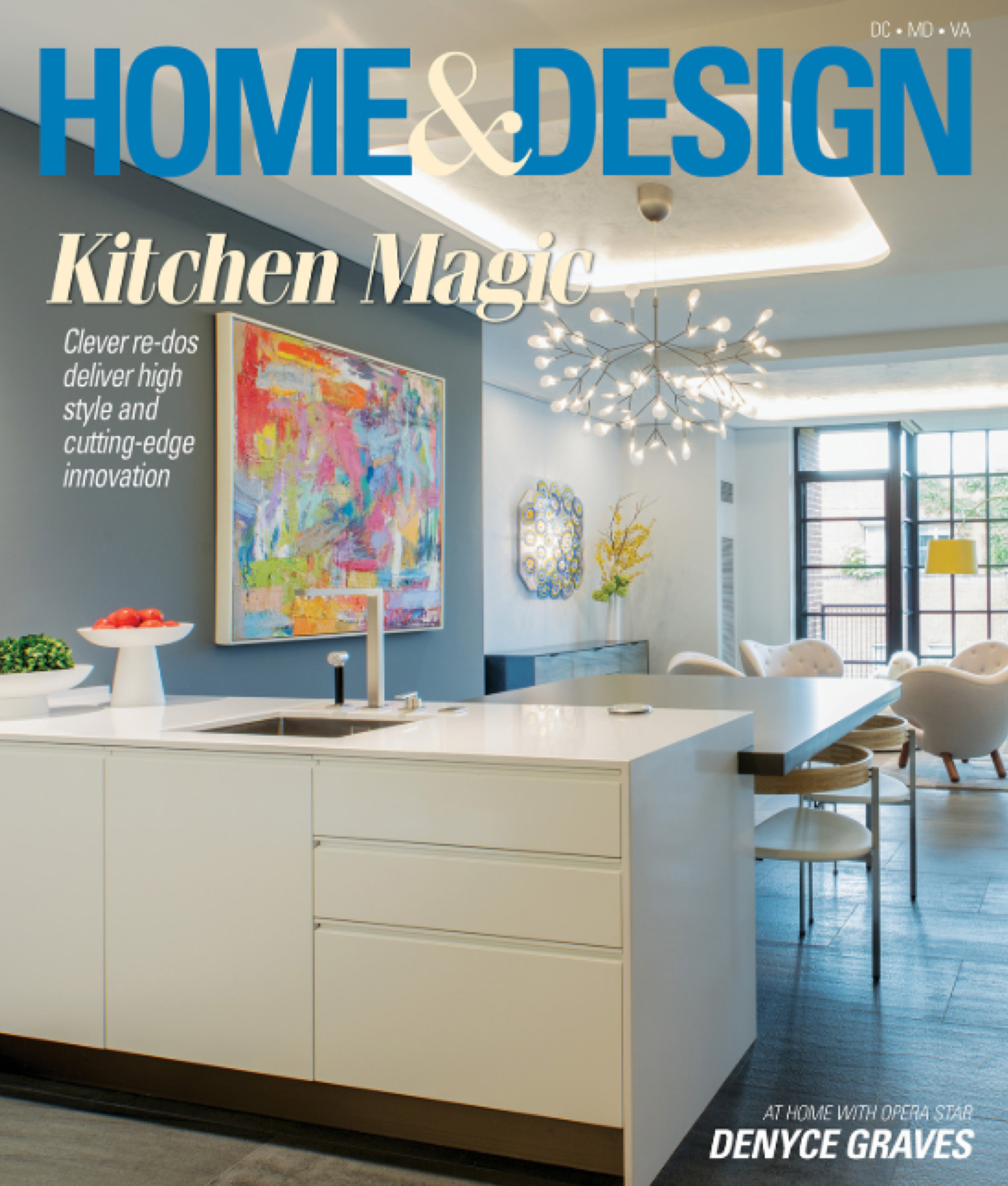 Home & Design Cover_Winter 2019.001.jpeg