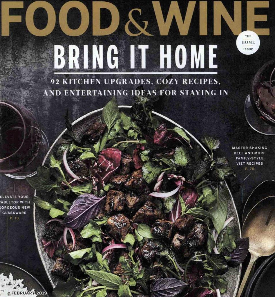 Food&Wine_ButtercreamBakeshop_201902.jpg