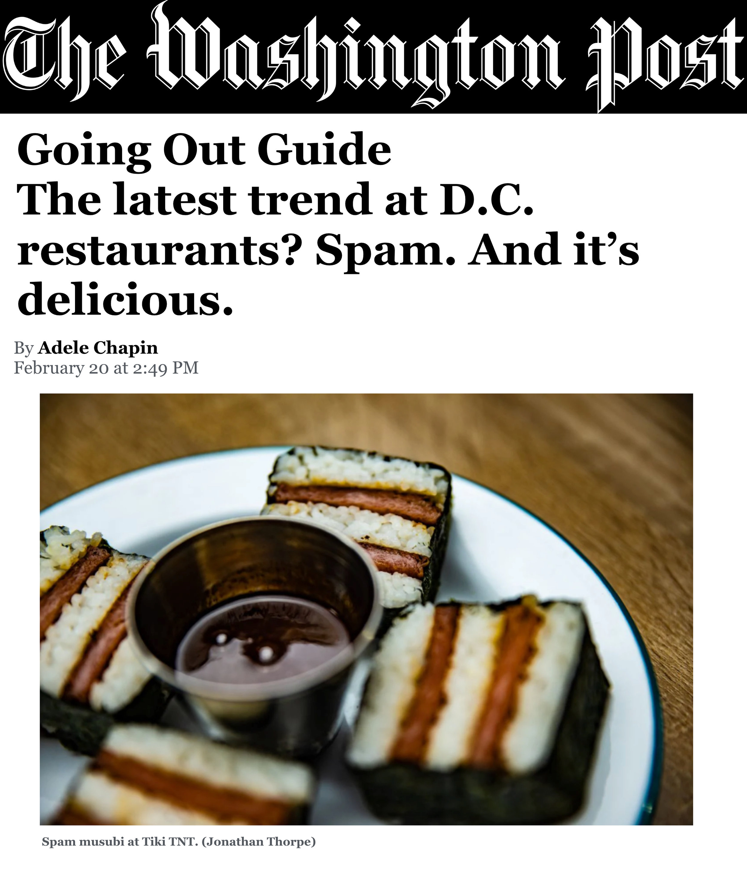 TheWashingtonPost_TikiTNT.001.jpeg