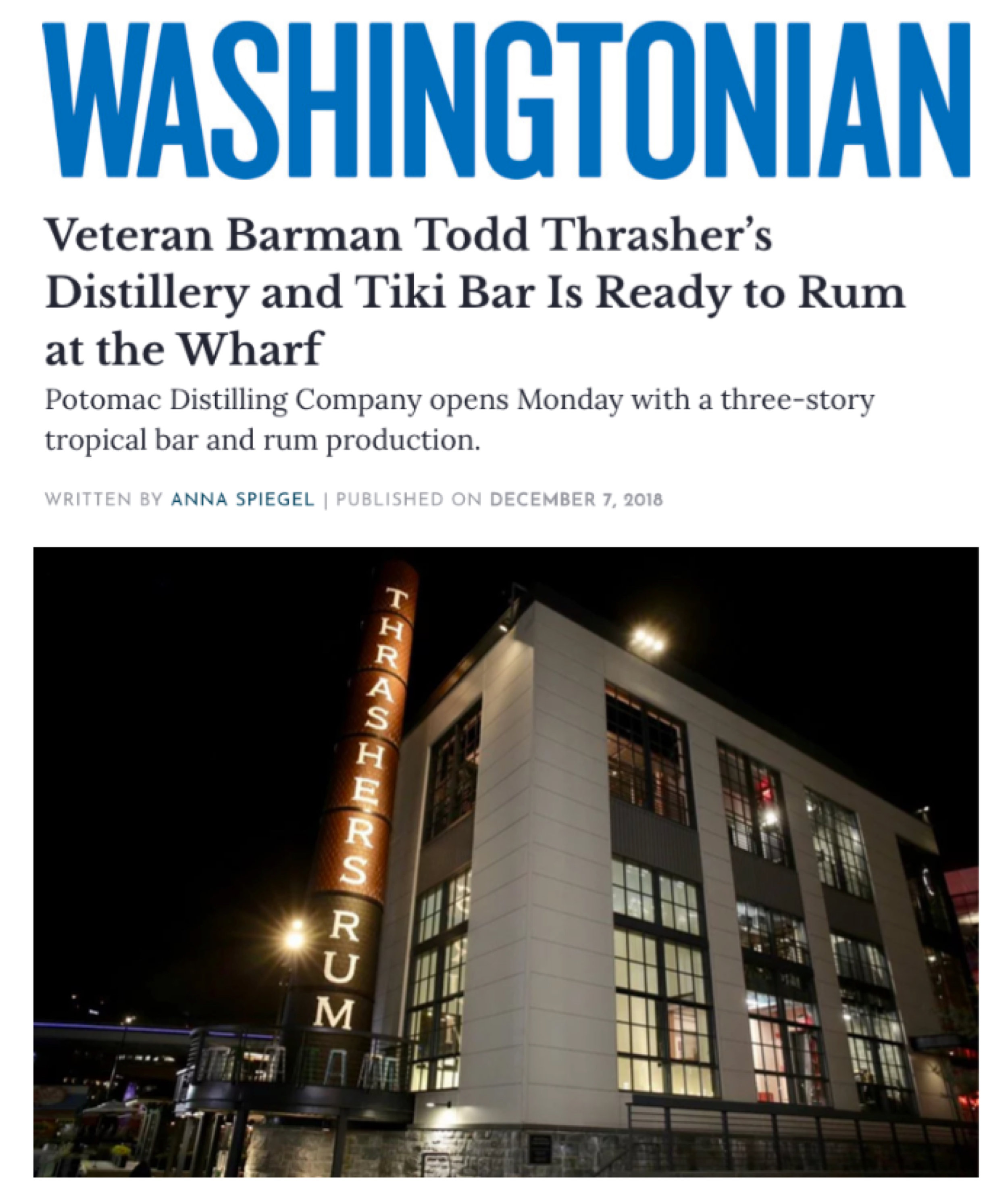Washingtonian_TikiTNT.001.jpeg
