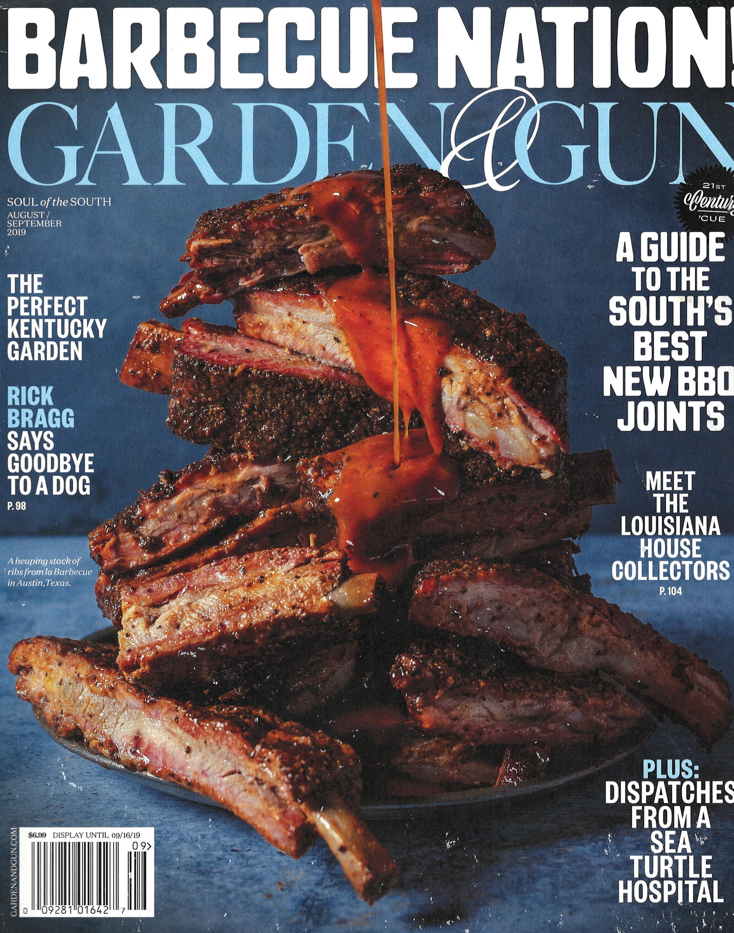 Garden&Gun_Aug:Sept 2019_CURED.jpeg