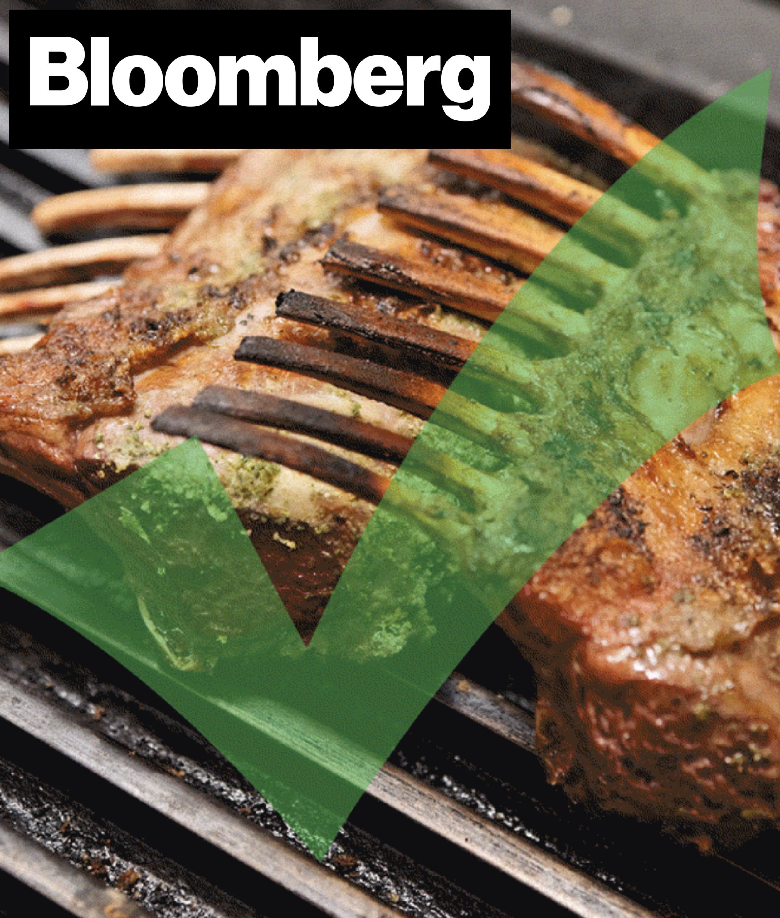 Bloomberg Cover_Website.001.jpeg