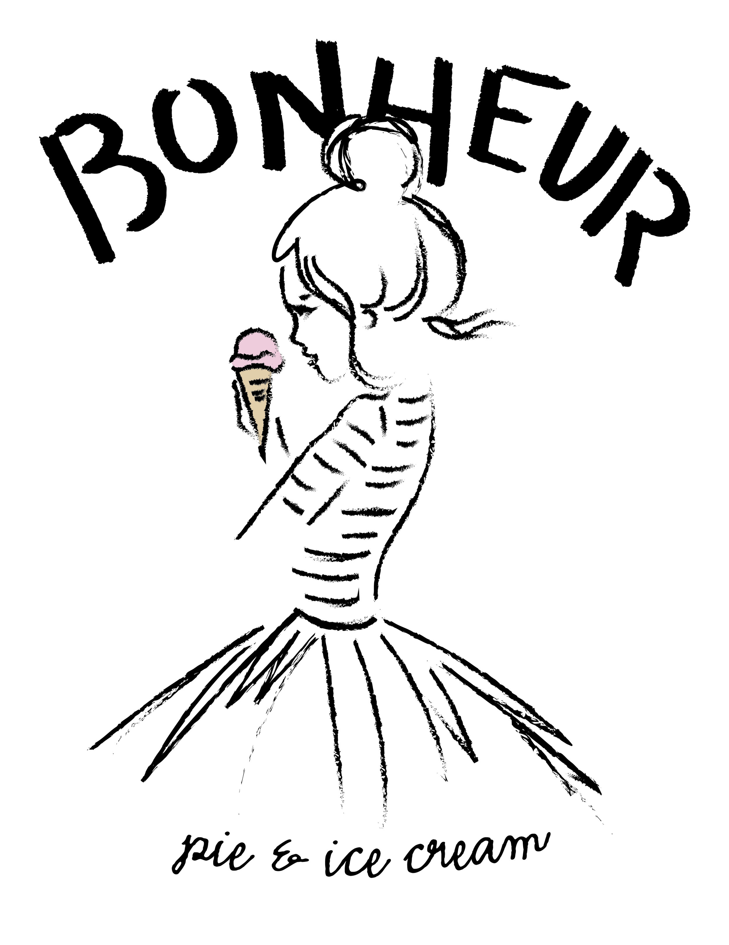 BONHEUR Logo.jpg