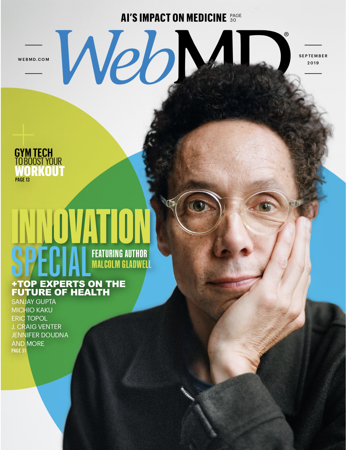WebMD Cover_Sept.2019.png