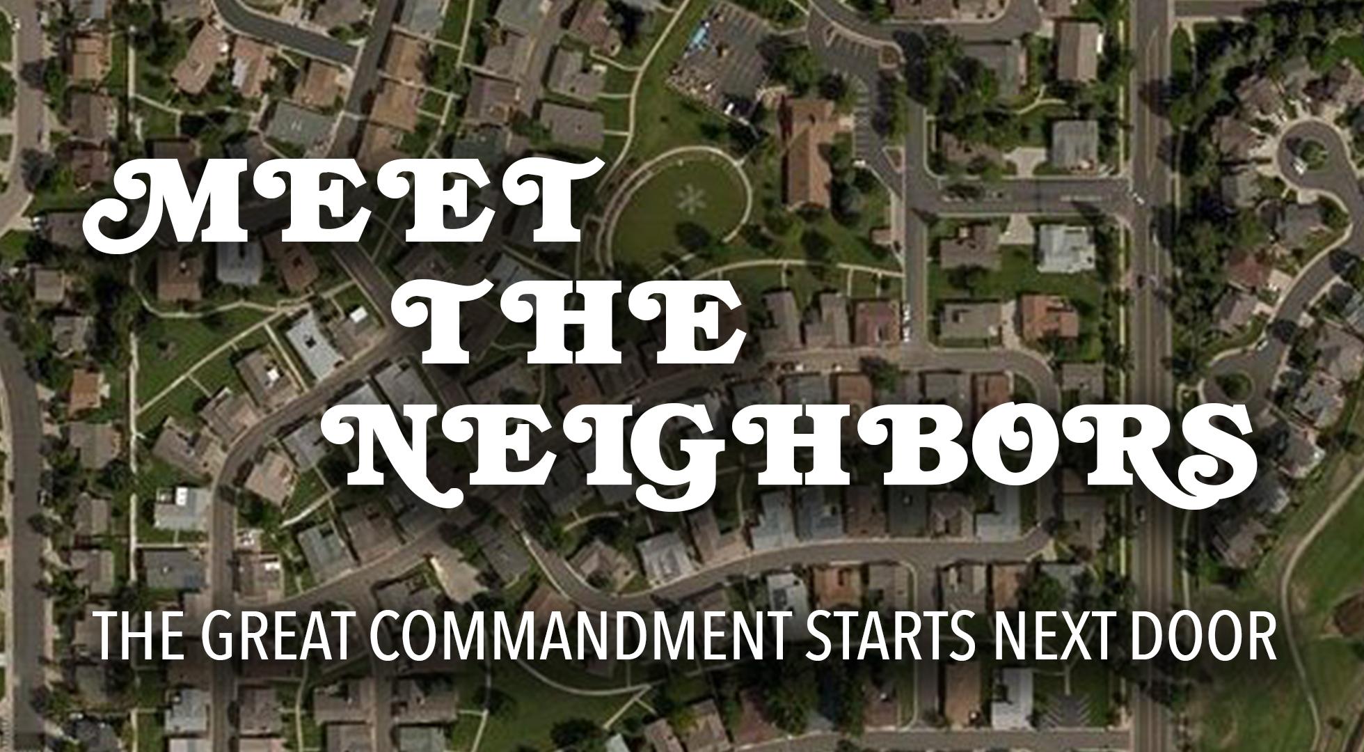 meet_the_neighbors.jpg