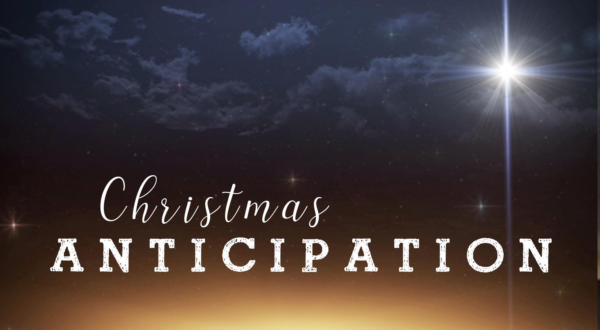 Christmas_Anticipation.jpg