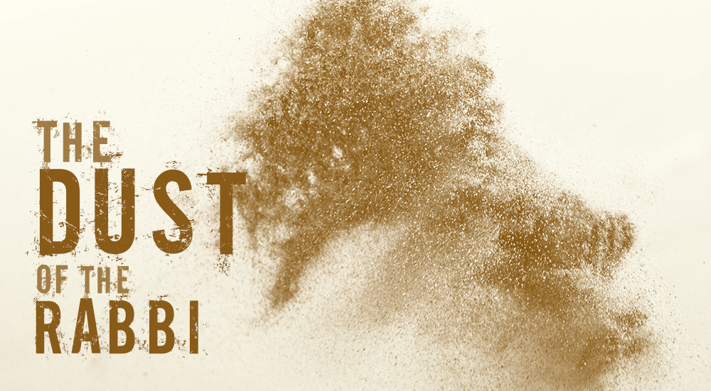 dust_web.jpg