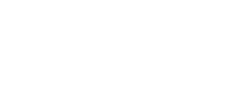 Unfinished - Logo.png