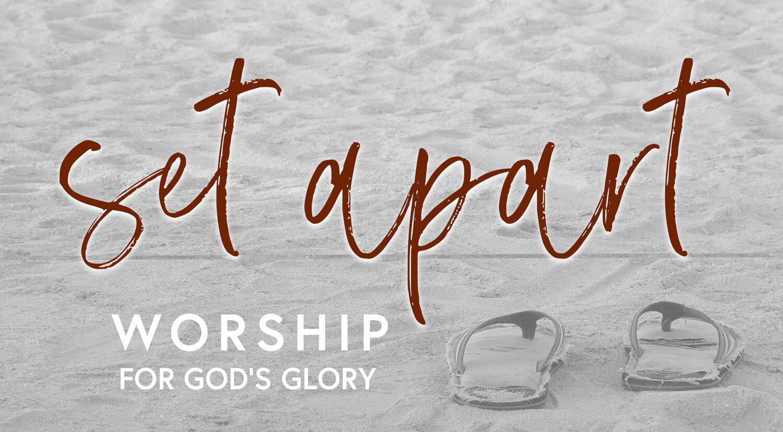 set_apart_worship_60.jpg