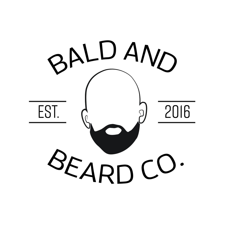 BaldBeardCo_logo.jpg