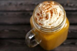 Pumpkin-Spice-Latte-Smoothie.jpg