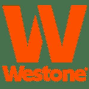 westone-logo.png