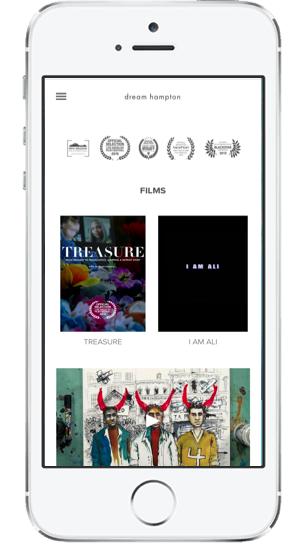 dream hampton Mobile Screen.png