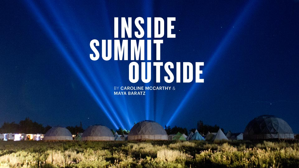 Inside Summit Outside - Ralph Lauren Mag.jpg