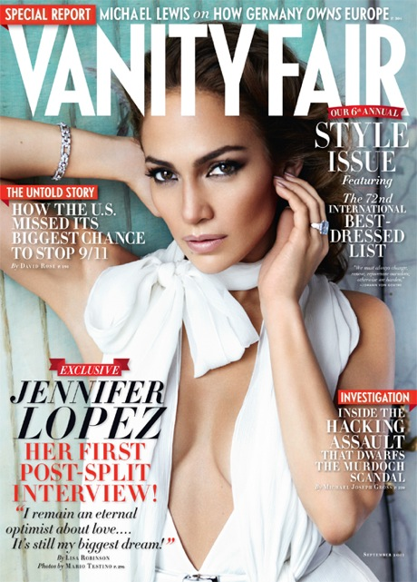 Vanity Fair Cover Sept 2011.jpg