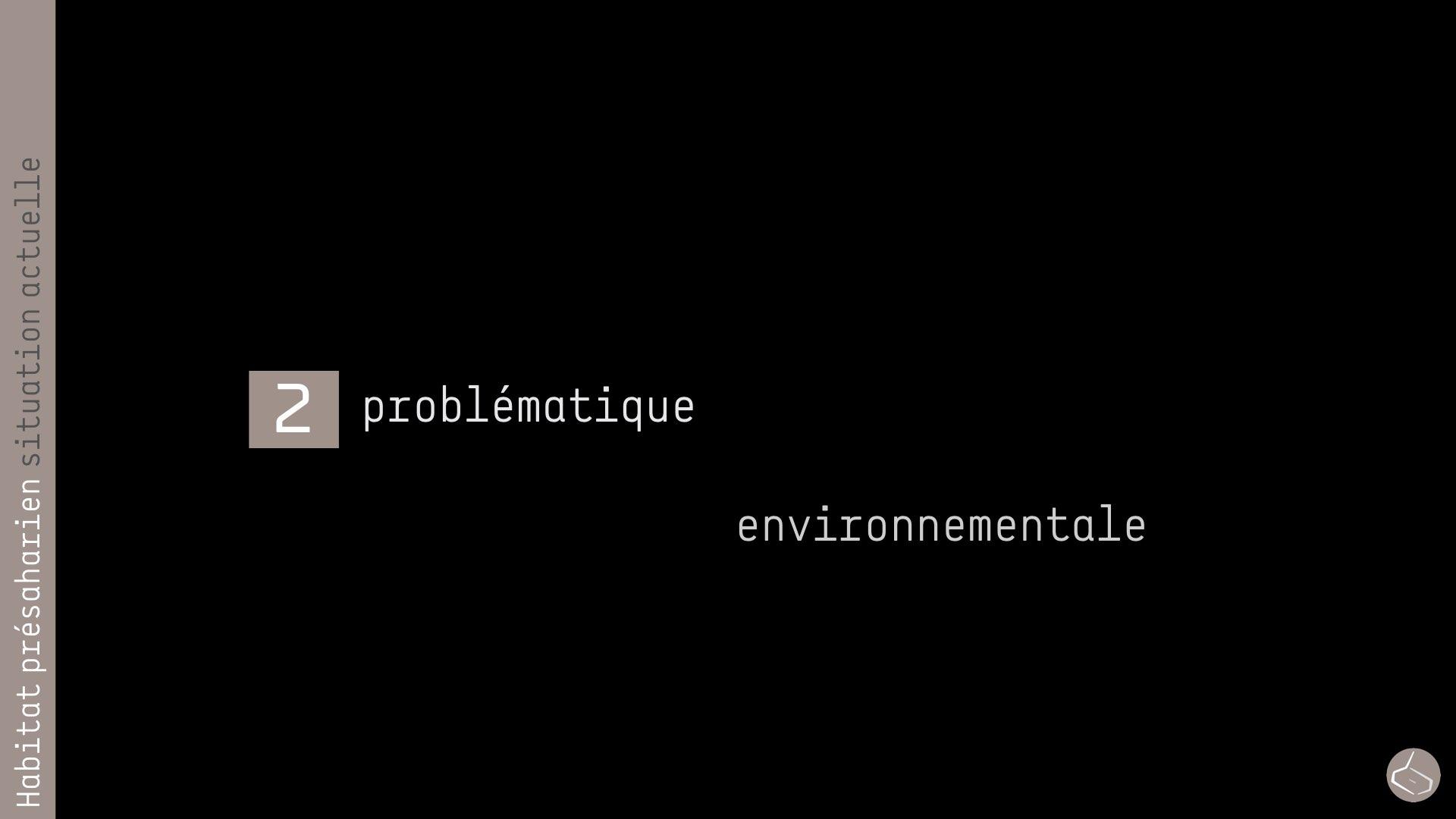 57. On peut penser, que le changement climatique est un sujet abstrait, mais dans les régions avec une climatologie extrême, on peut constater ses effets.       57. We can think that climate change is an abstract subject, but in regions with extreme climate, we can see its effects.