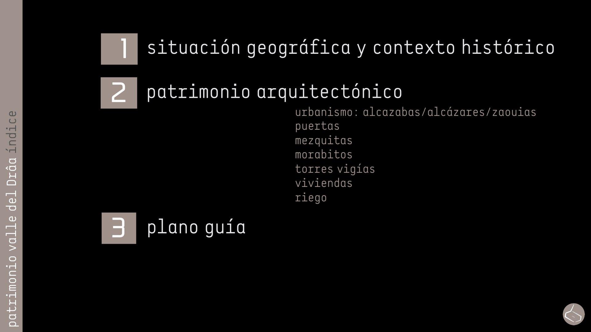 PLANO GUIA PATRIMONIO ZAGORA.002.jpeg