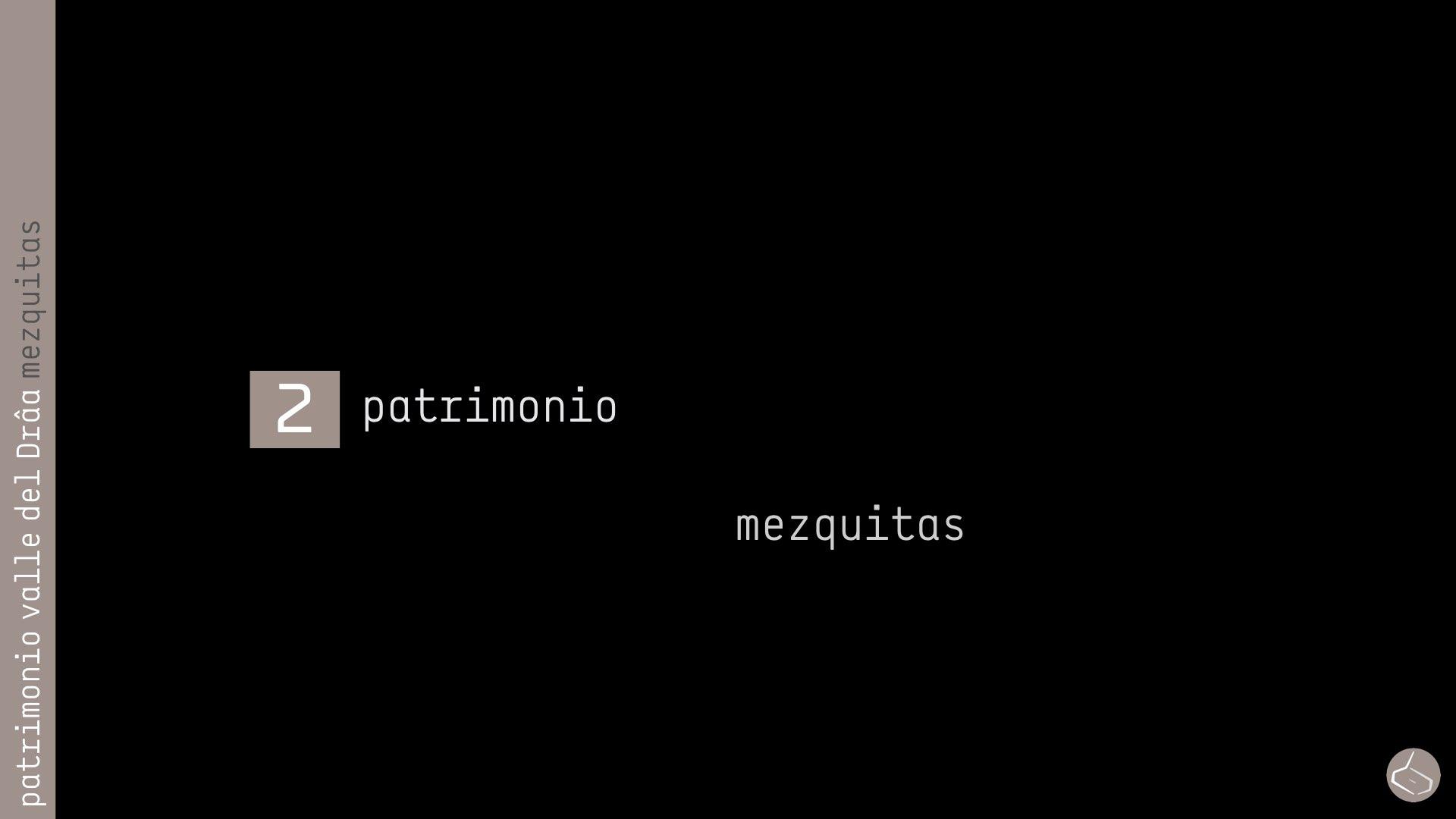PLANO GUIA PATRIMONIO ZAGORA.125.jpeg