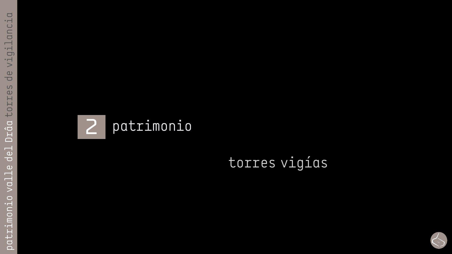 PLANO GUIA PATRIMONIO ZAGORA.170.jpeg