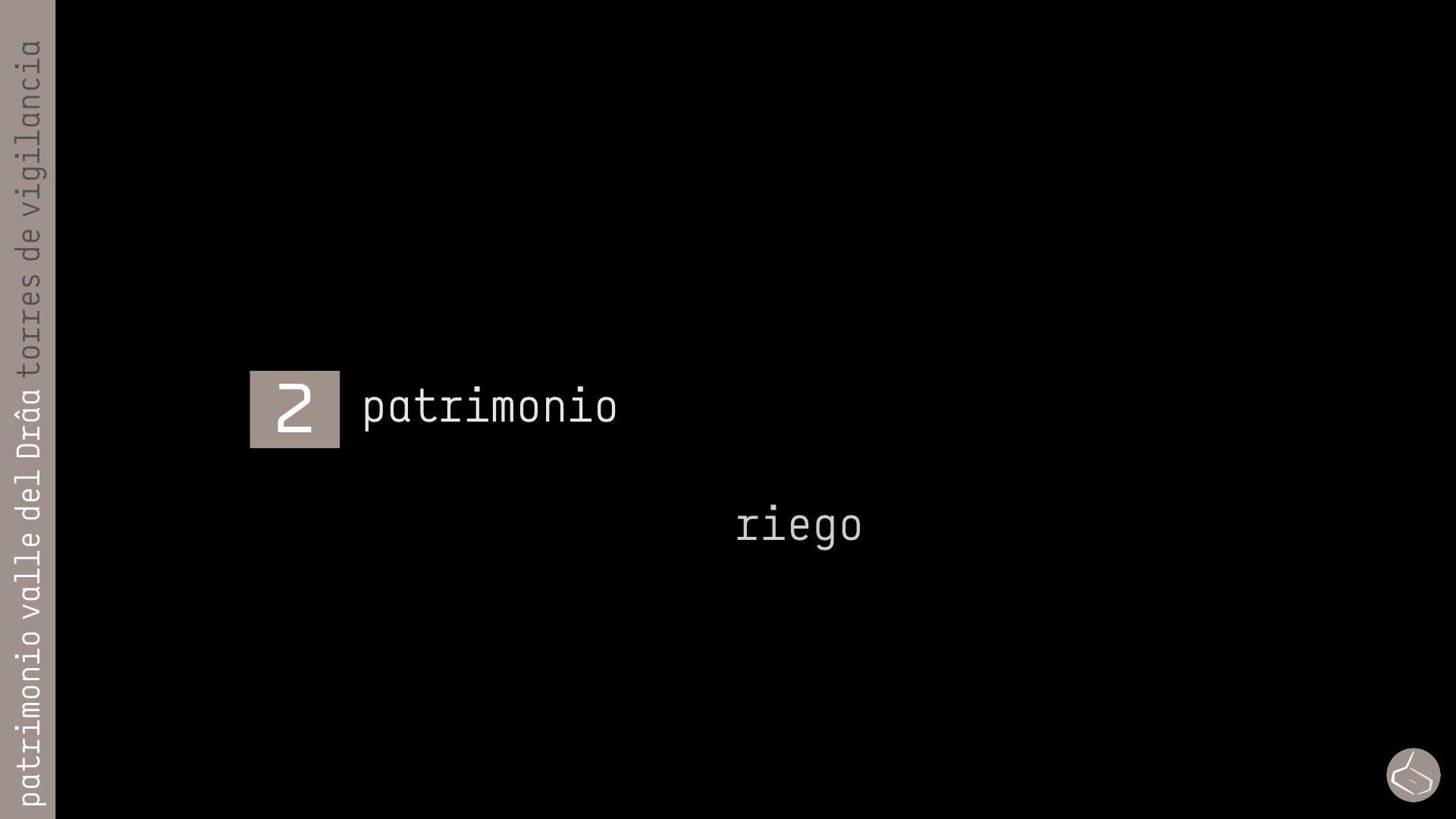 PLANO GUIA PATRIMONIO ZAGORA.193.jpeg