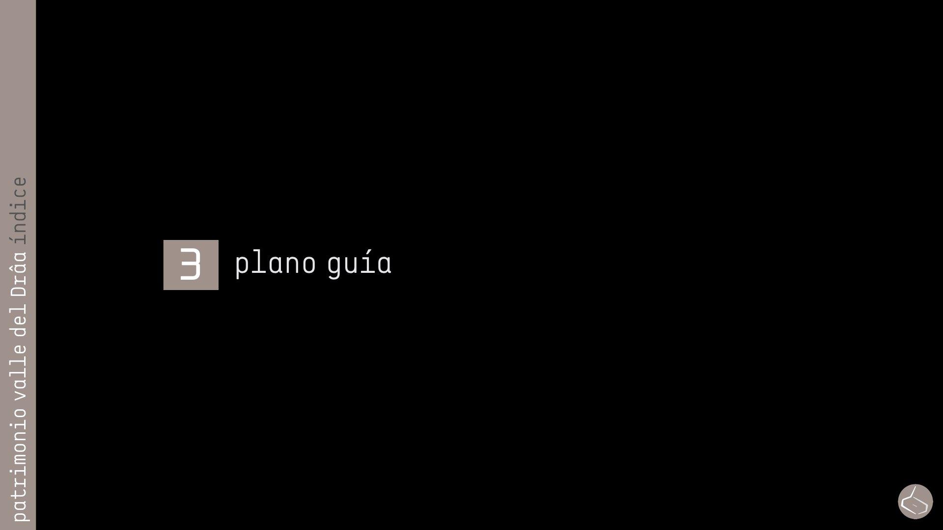 PLANO GUIA PATRIMONIO ZAGORA.198.jpeg